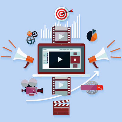 the role that corporate advertising plays in marketing Unit 21 strategic planning and the role of marketing 1 unit 2  four steps in corporate strategic planning process1  training, advertising,.